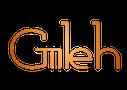 giileh_logo-sm